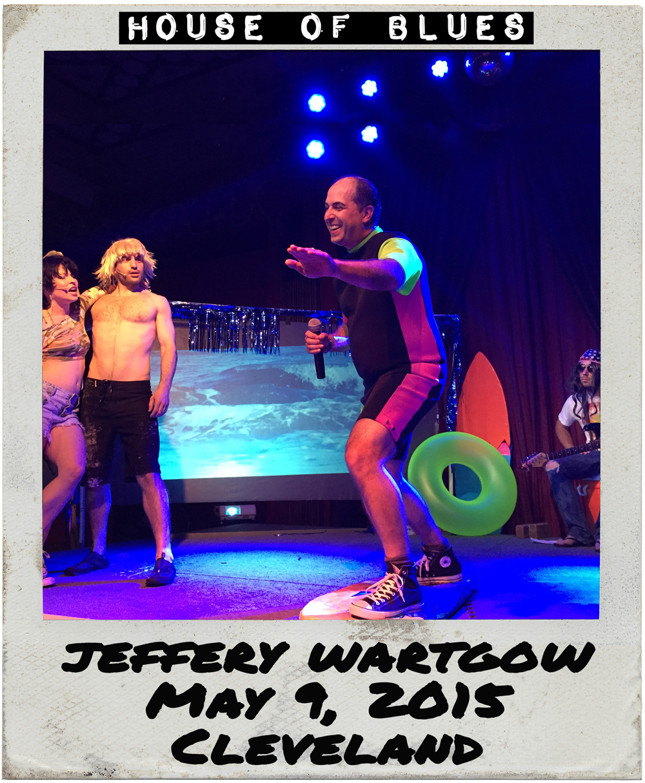 05_09_15_Jeffrey-Wartgow_Cleveland.png