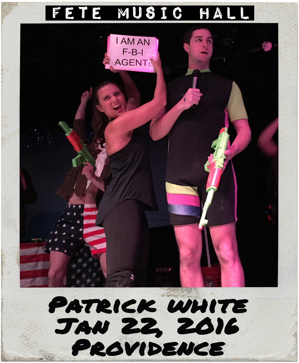 01_22_16_Patrick-White_Providence.png