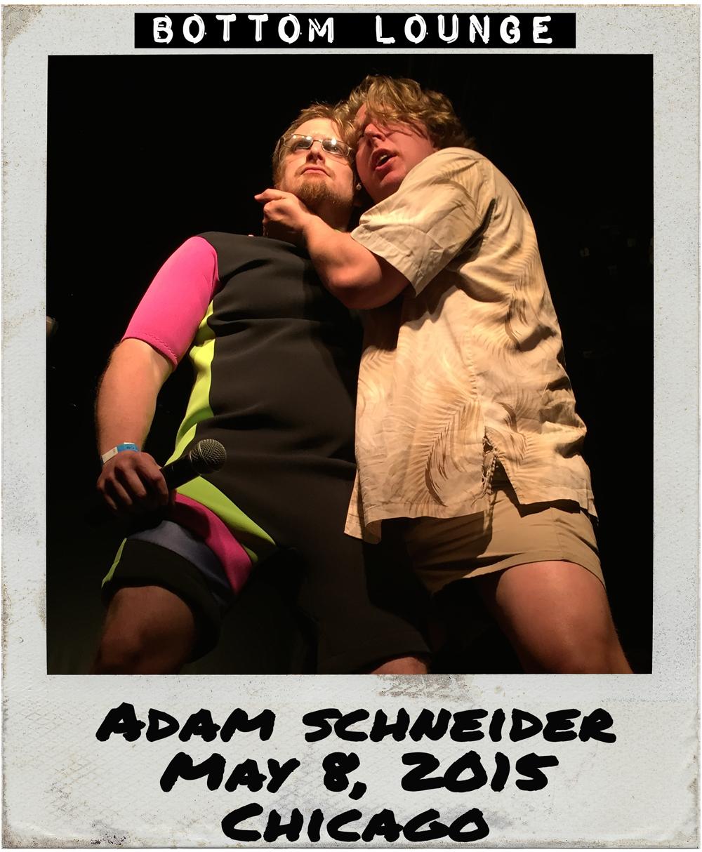 05_08_15_Adam-Schneider_Chicago.png