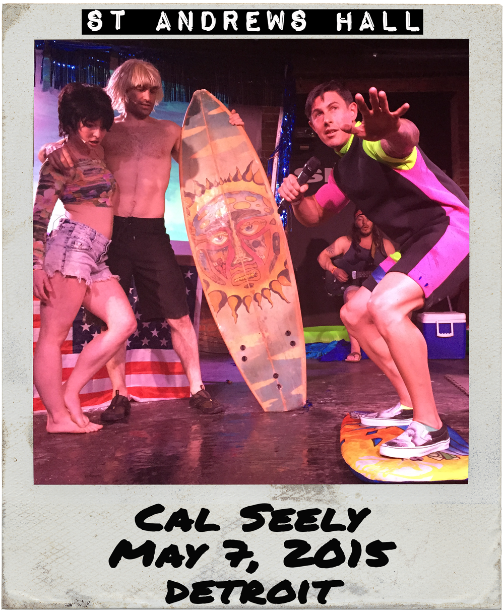 05_07_15_Cal-Seely_Detroit.png