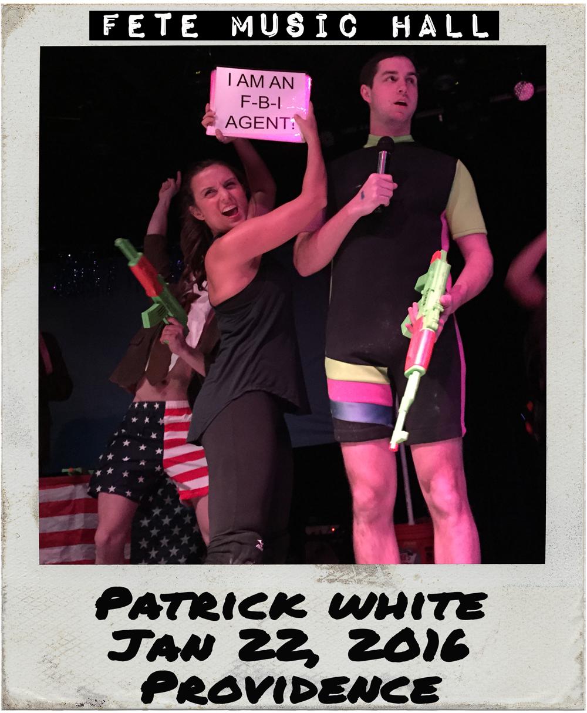 01_22_16_Patrick-White_Providence.png