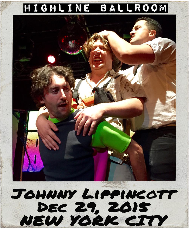 12_29_15_Johnny-Lippincott_NYC.png