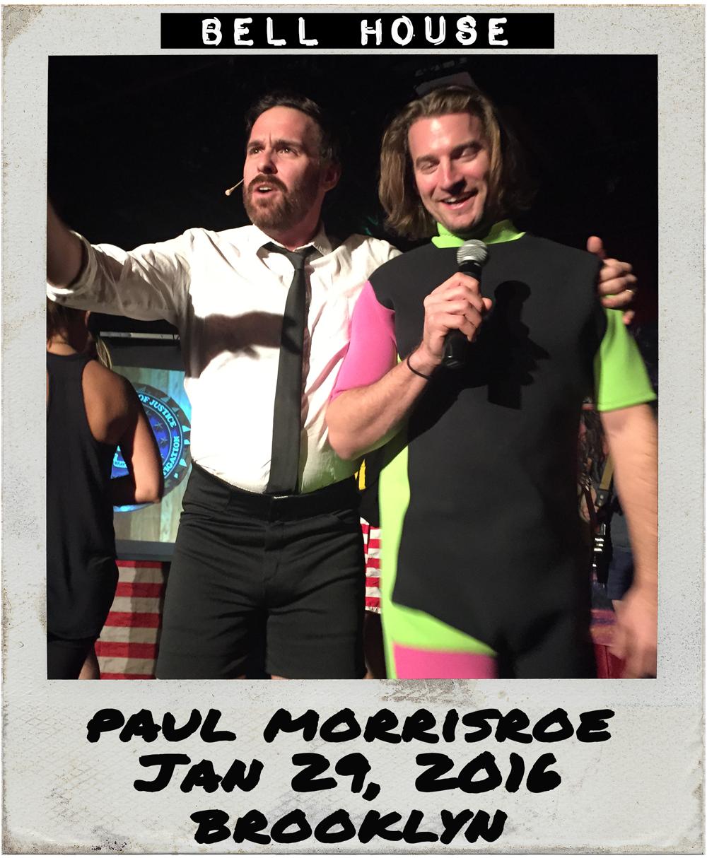 01_29_16_Paul-Morrisroe_Brooklyn.png