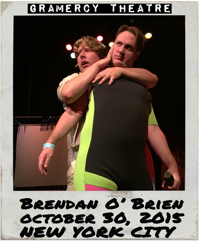 10_30_15_Brendan-O'Brien_NYC.png