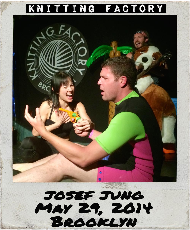 05_29_14_Josef-Jung_Brooklyn.png