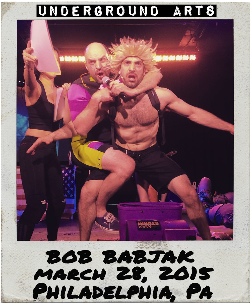03_28_15_Bob-Babjak_Underground-Arts_Philly.png