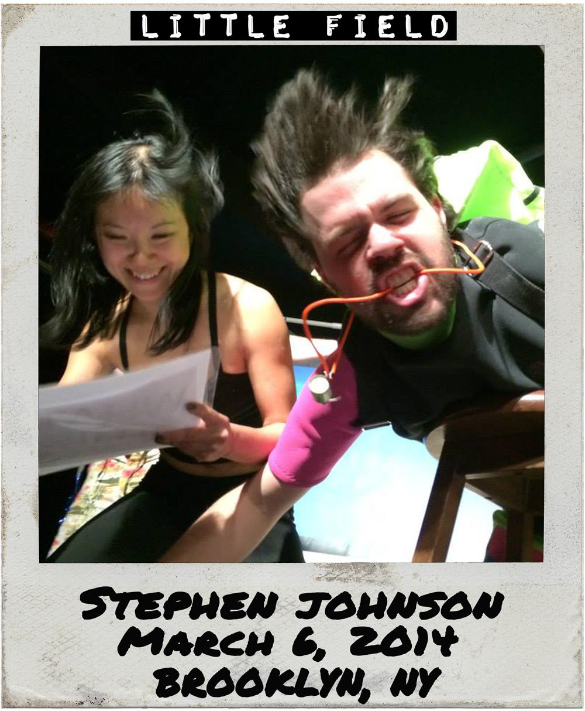 03_06_14_Stephen-Johnson_Little-Field.png