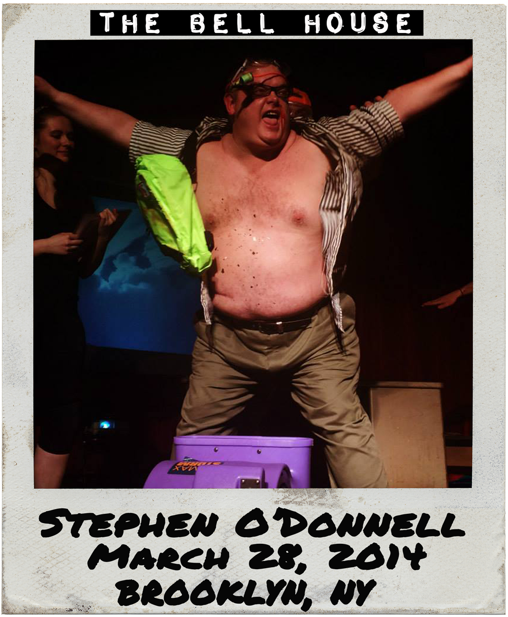 03_28_14_Stephen-O'Donnell_Bell-House.png