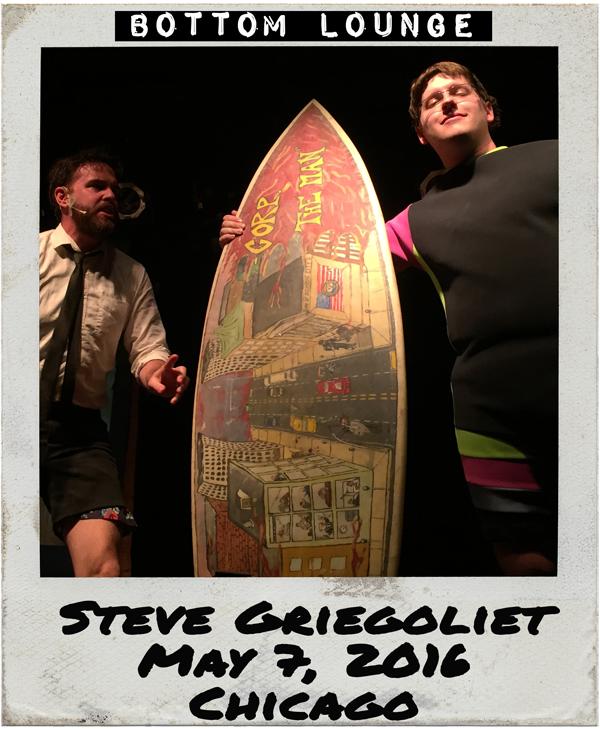 05_07_16_Steve-Griegoliet_Chicago.png