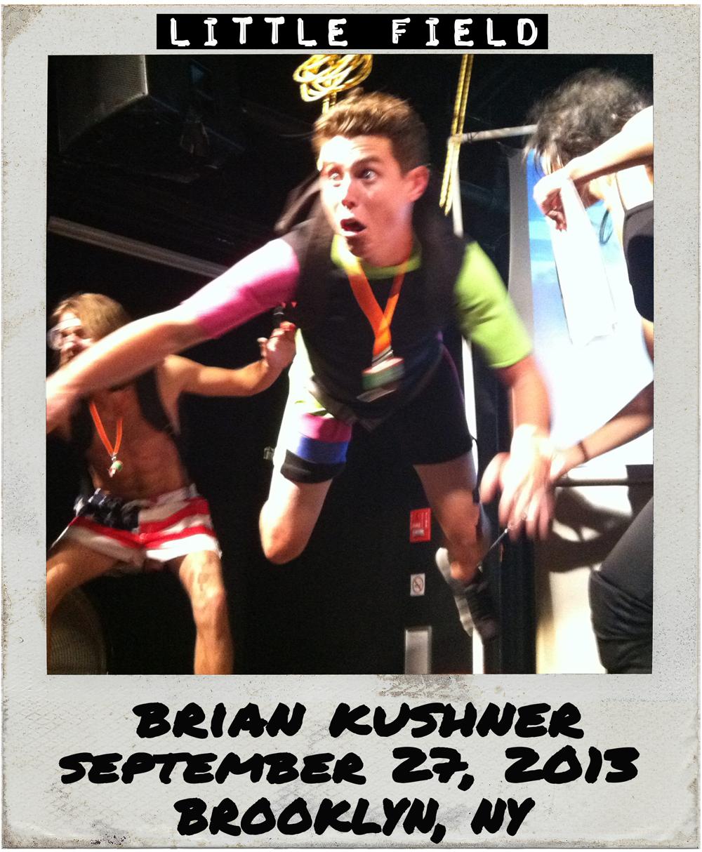 09_27_13_Brian-Kushner_Little-Field.png