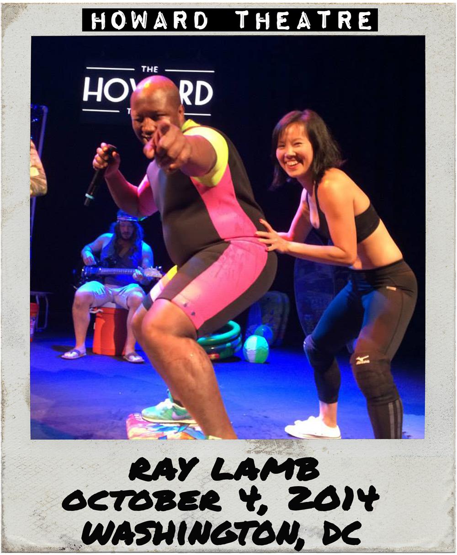 10_04_14_Alex-Ray-Lamb-Howard-Theatre.png