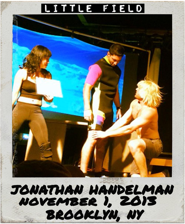 11_01_13_John-Handelman_Little-Field.png