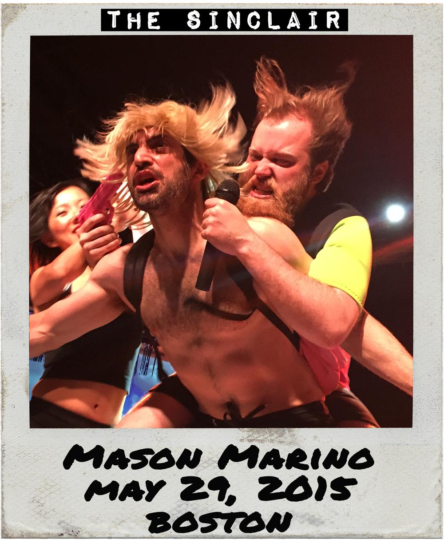 05_29_15_Mason-Marino_Boston.png