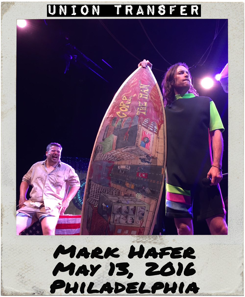 05_13_16_Mark-Hafer_Union-Transfer_Philly.png