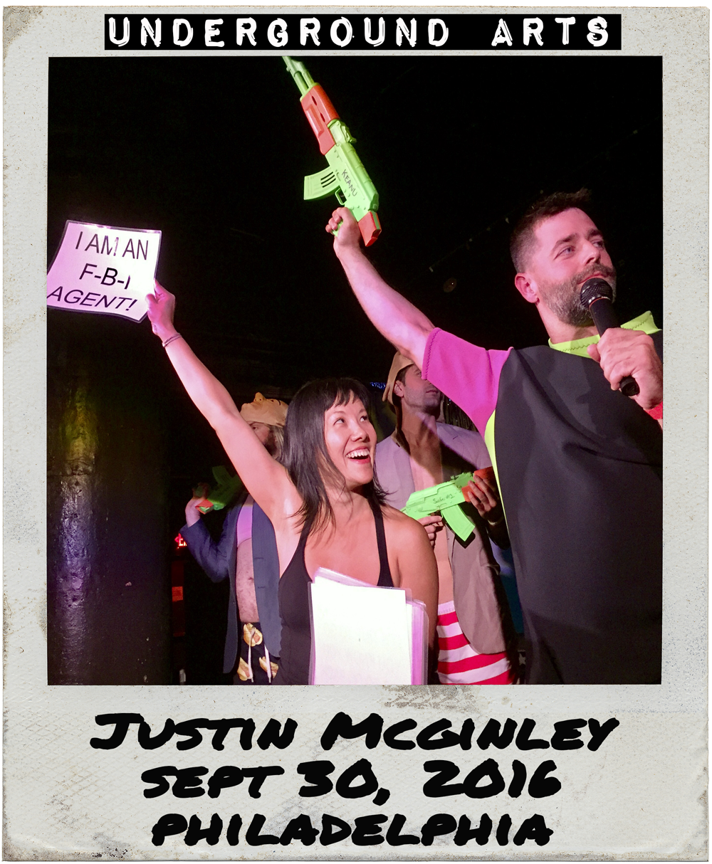 09_30_16_Justin-McGinley_Underground-Arts_Philly.png