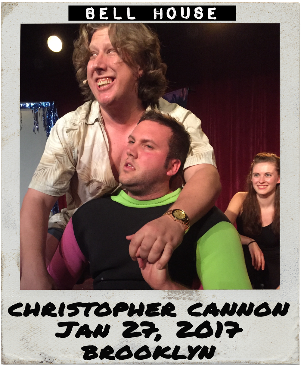 01_27_17_Christopher-Cannon_Bell-House_BK.png