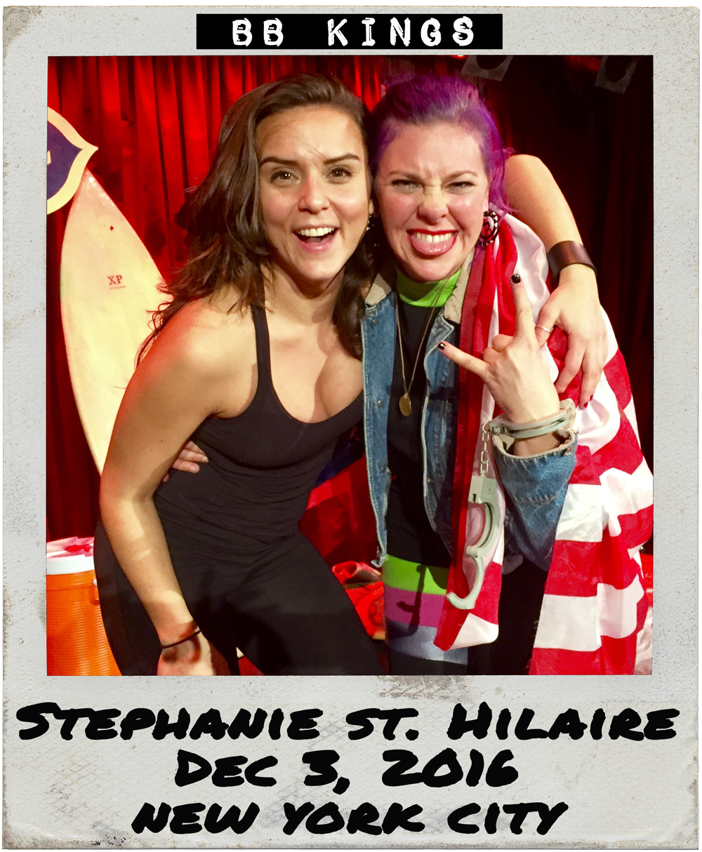 12_03_16_Stephanie-St.-Hilaire_BB-Kings.png