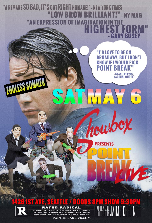05_06_17_Showbox_PBL!_Poster_GotPrint.png