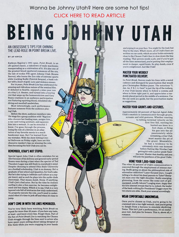 How-to-Johnny-Utah.png