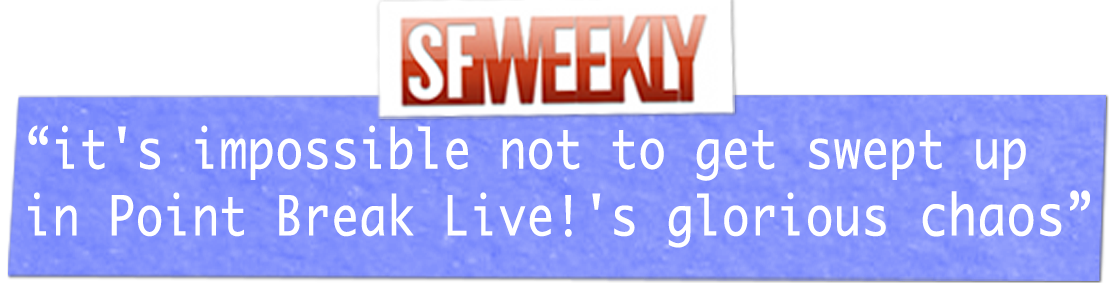 sfweekly1.png