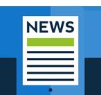 patbaird-news.png