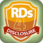 rds4logo.png