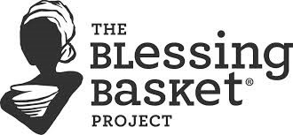 website_blessing basket.png