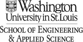 website_wustl engineering new.jpg