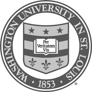 website_WUSTL logo.png