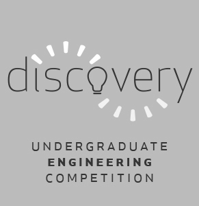 website_discovery competition.jpg
