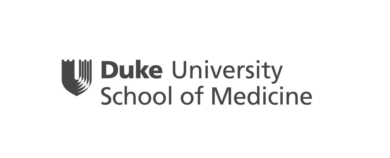 Duke Med Logo.png
