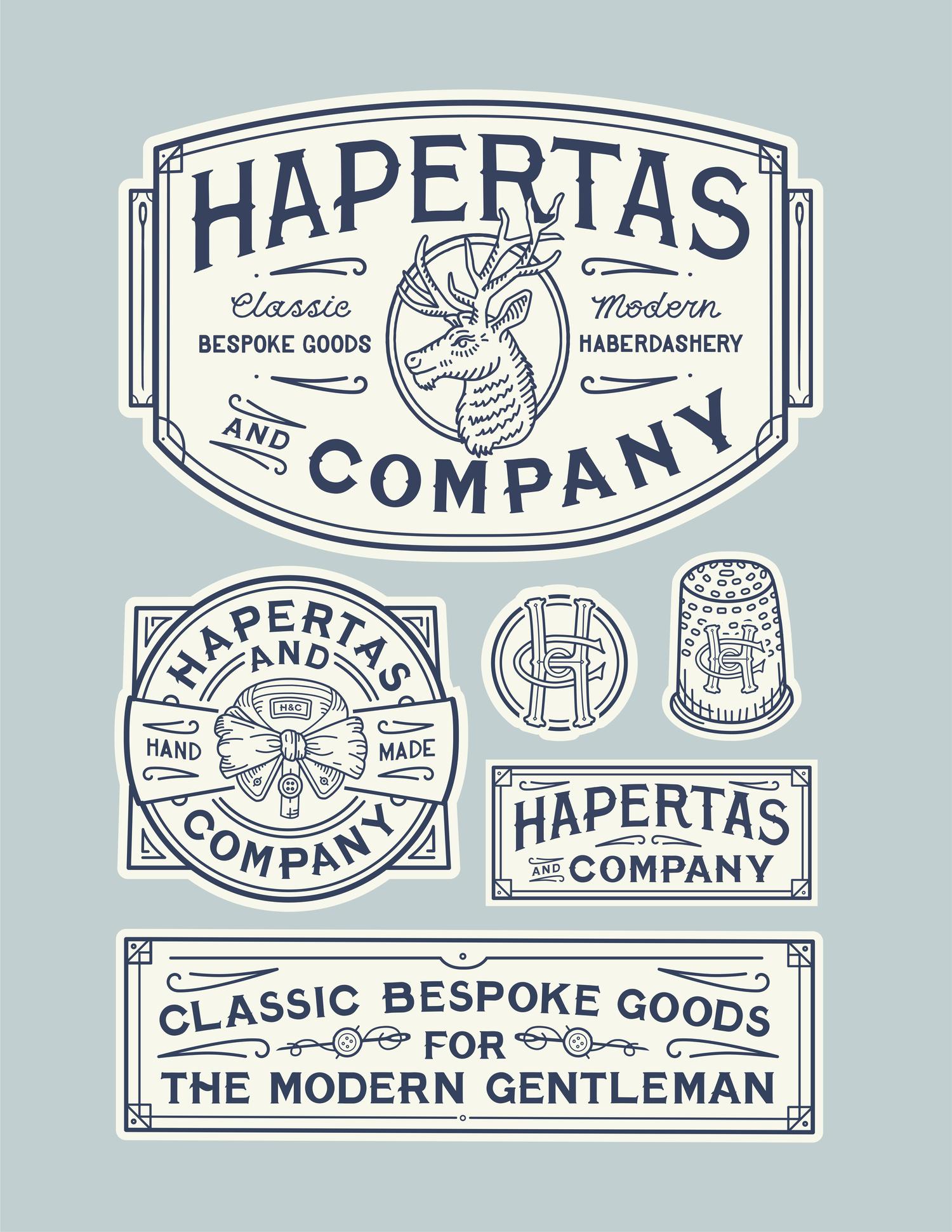 HAPERTAS-SAT-BOOST.png