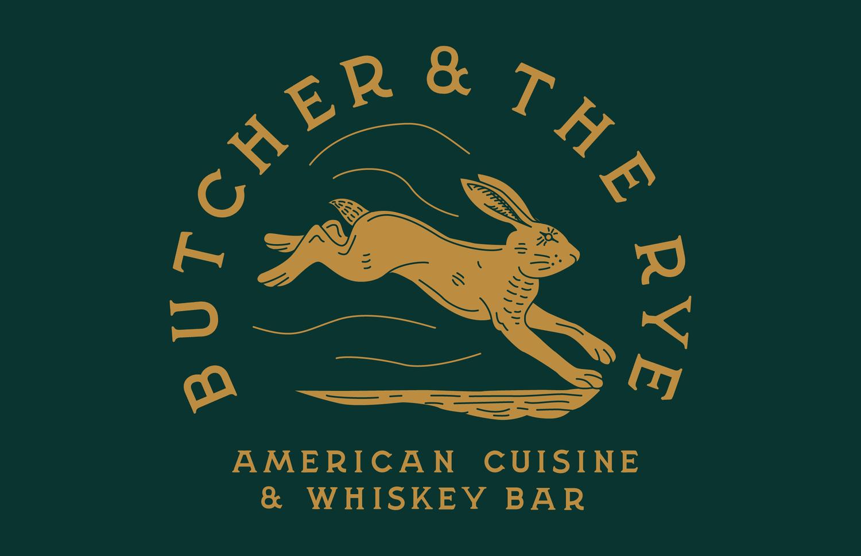 2017 bitcher.png