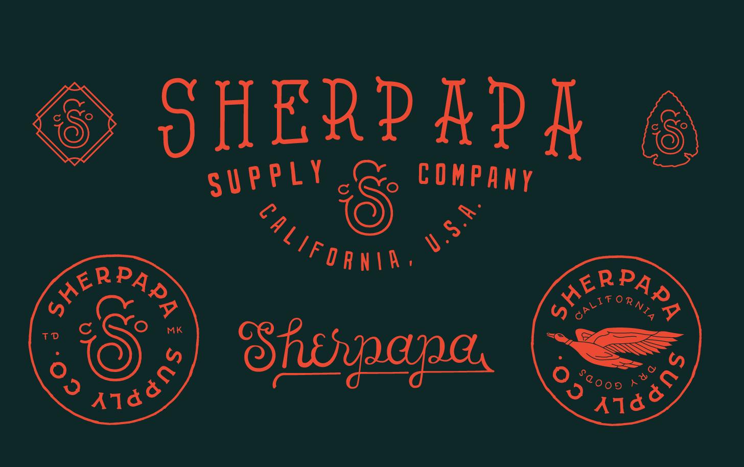 2017 sherp.png