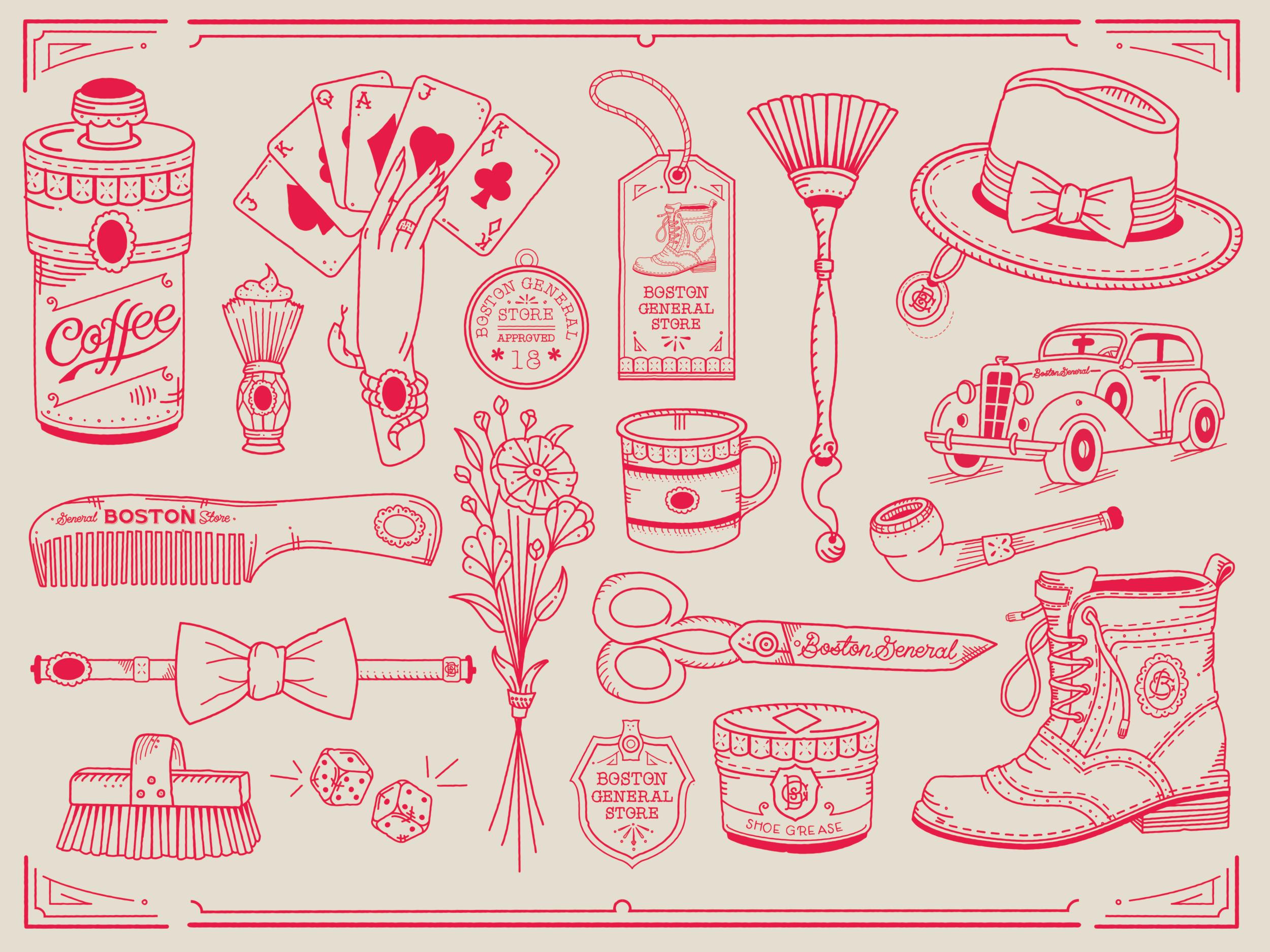 illustrations-.png