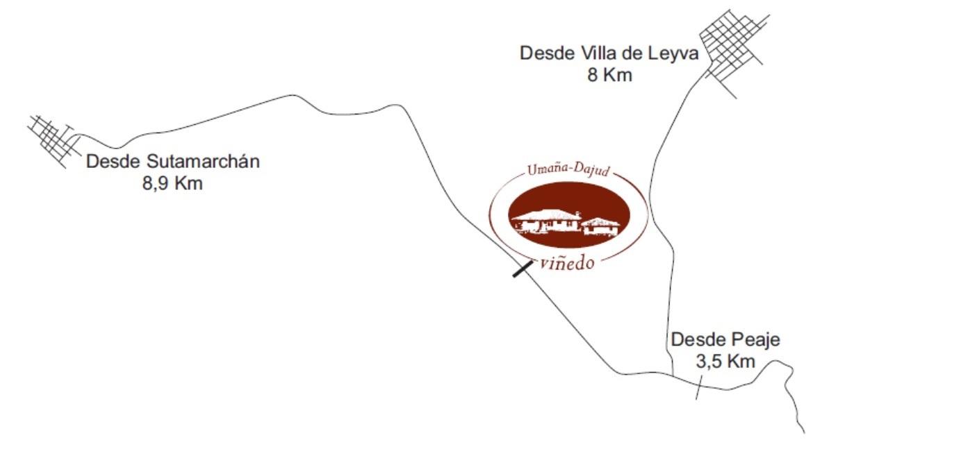 mapa 2 - copia2.jpg