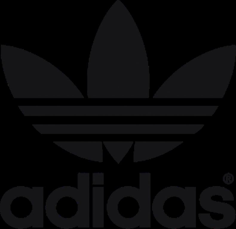 adidas-logo-evolution-trefoil.png