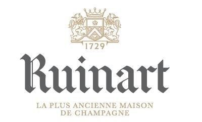 Logo_Ruinart-1-400x241.jpg