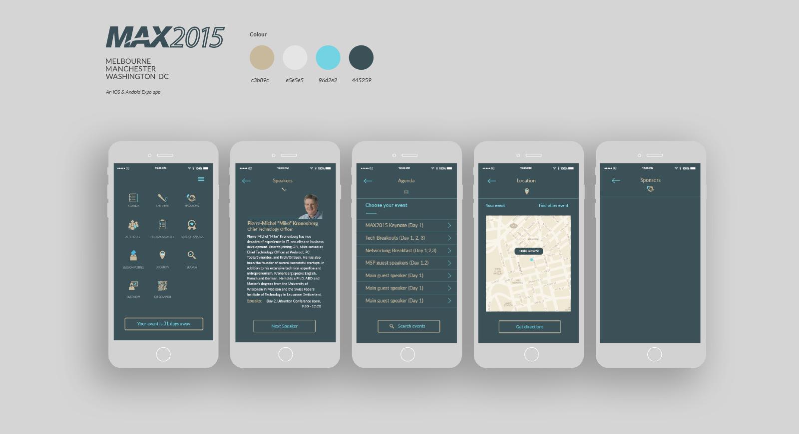 max2015-exbo-app.jpg