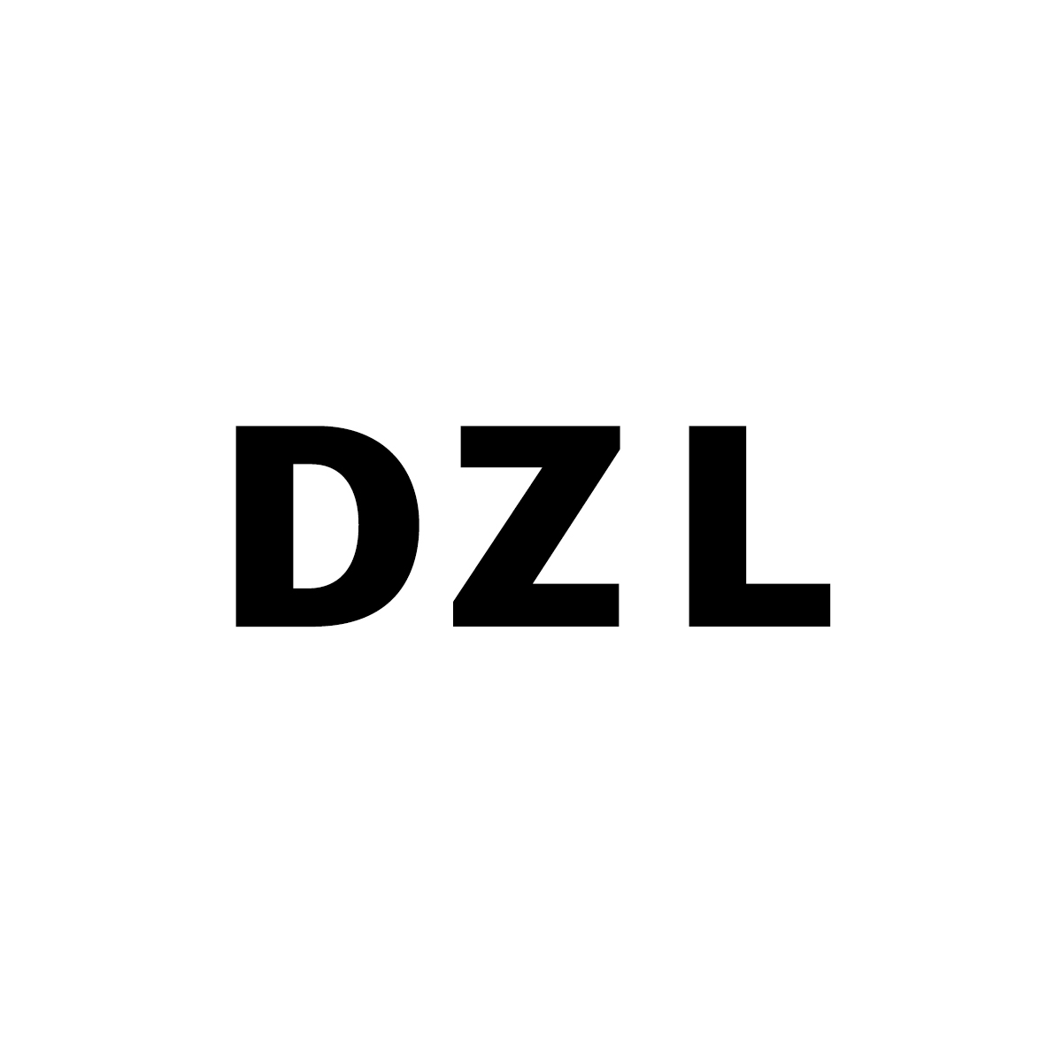 dzl1.jpg