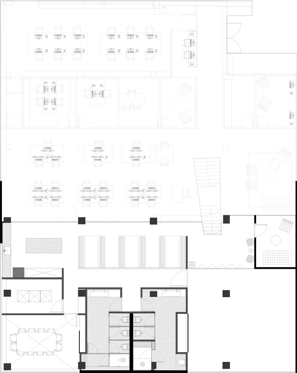 Brightcom_Gallery Floor.jpg