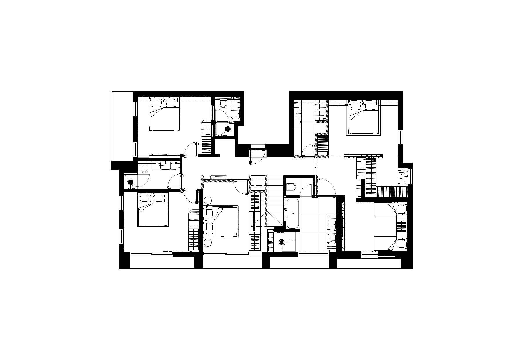 Lower Floor.jpg