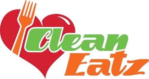 CleanEatz[raster] (2).jpg