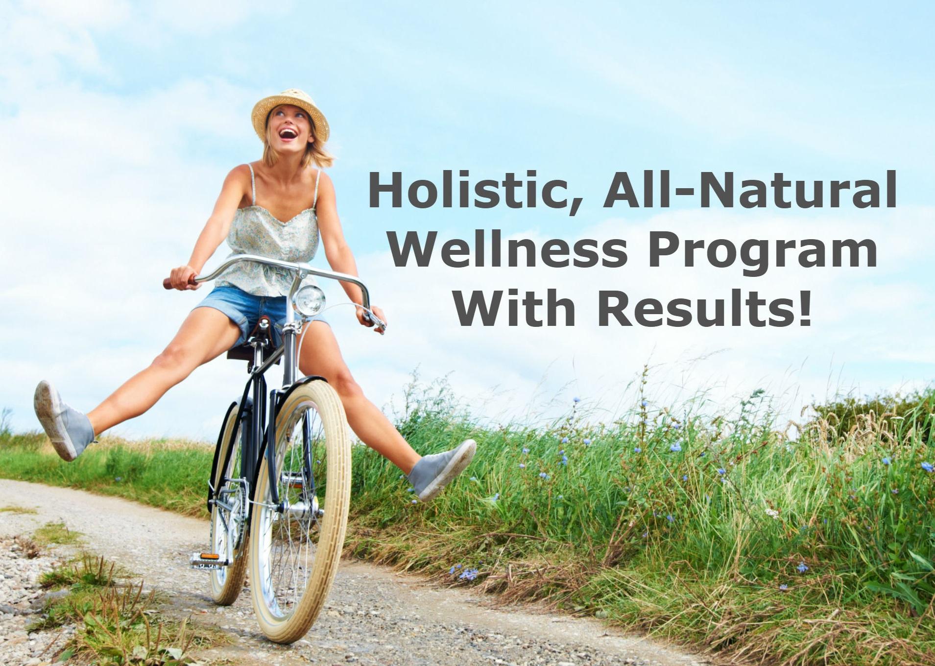 wellness+program+banner_large.jpg