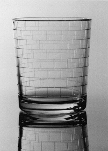 8_glass.jpg