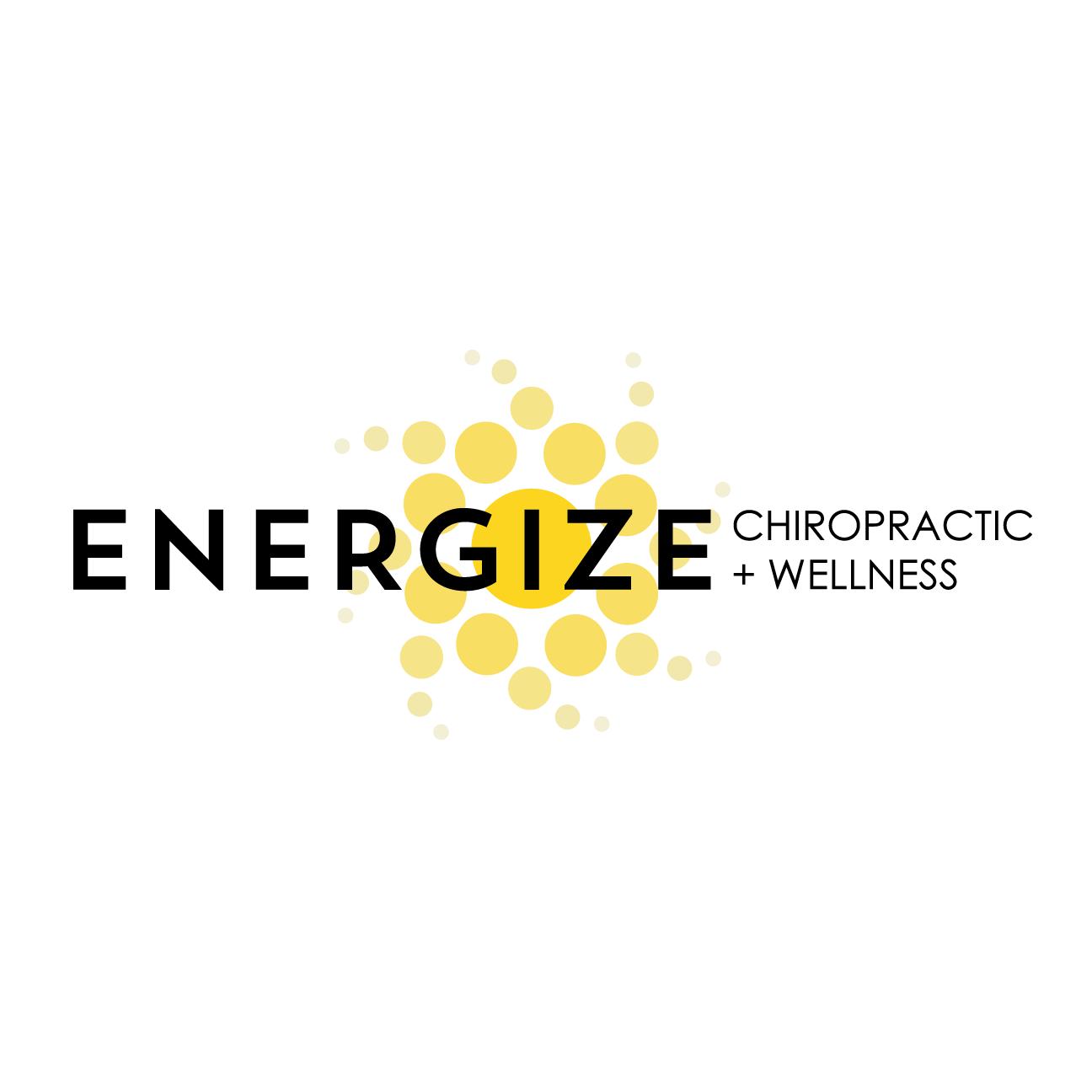 logo-after.png