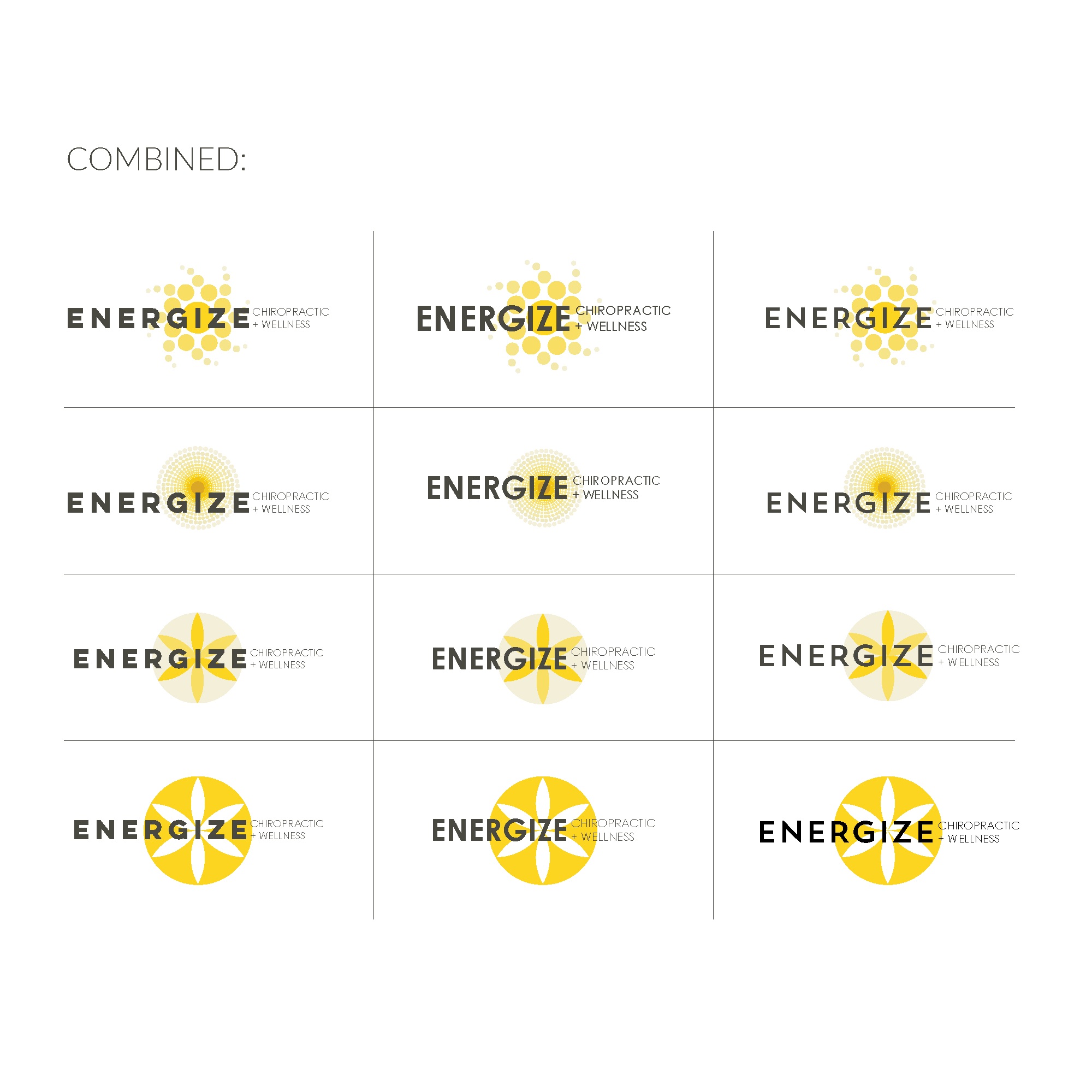 Logo-Ideation-2.png