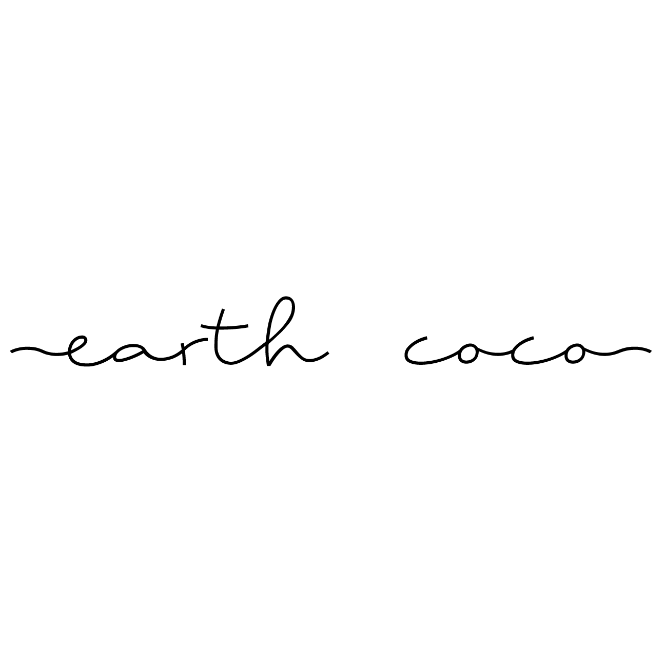 EARTH-COCO.png