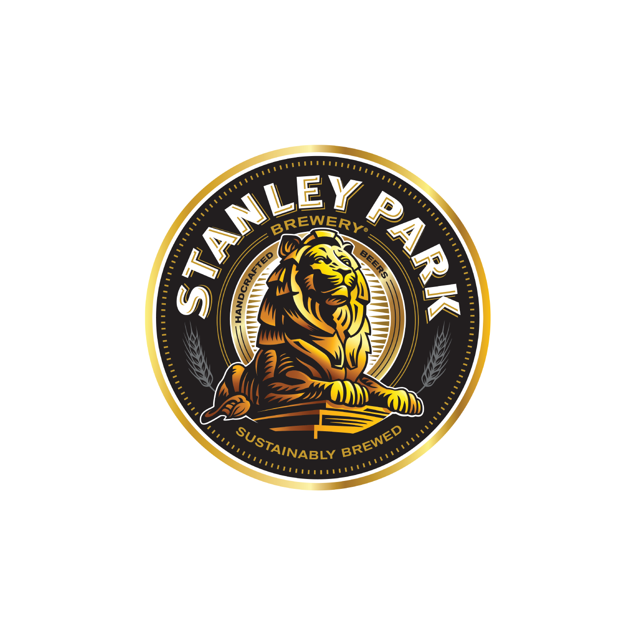 STANLEY-PARK.png