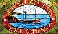 Elliott Bay Books, Seattle